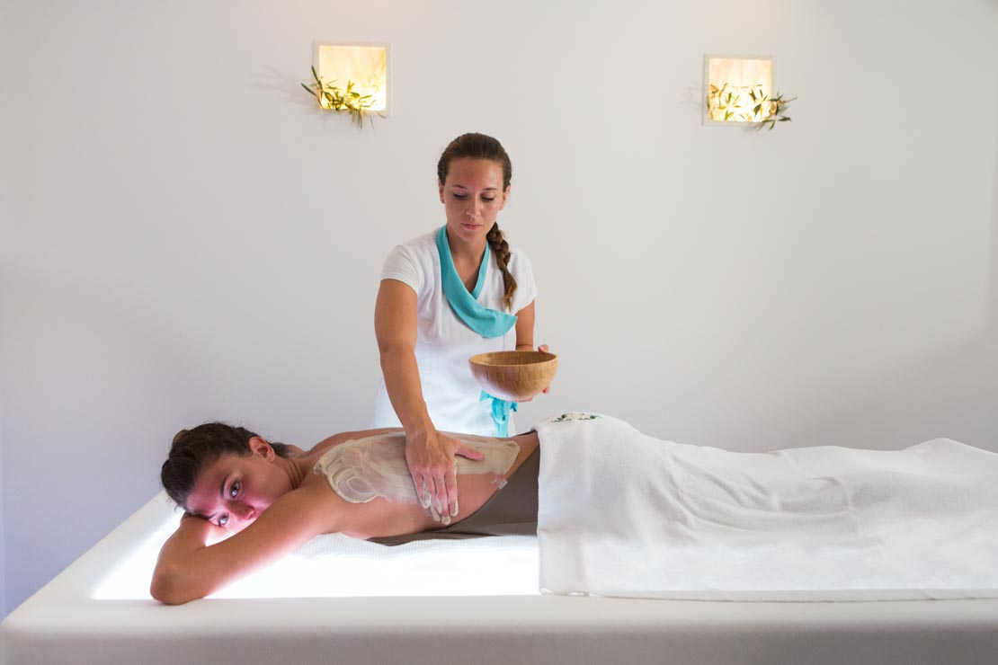 body treatment wrap talhassotherapy