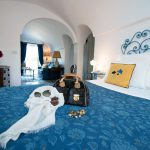 romantic suites in puglia