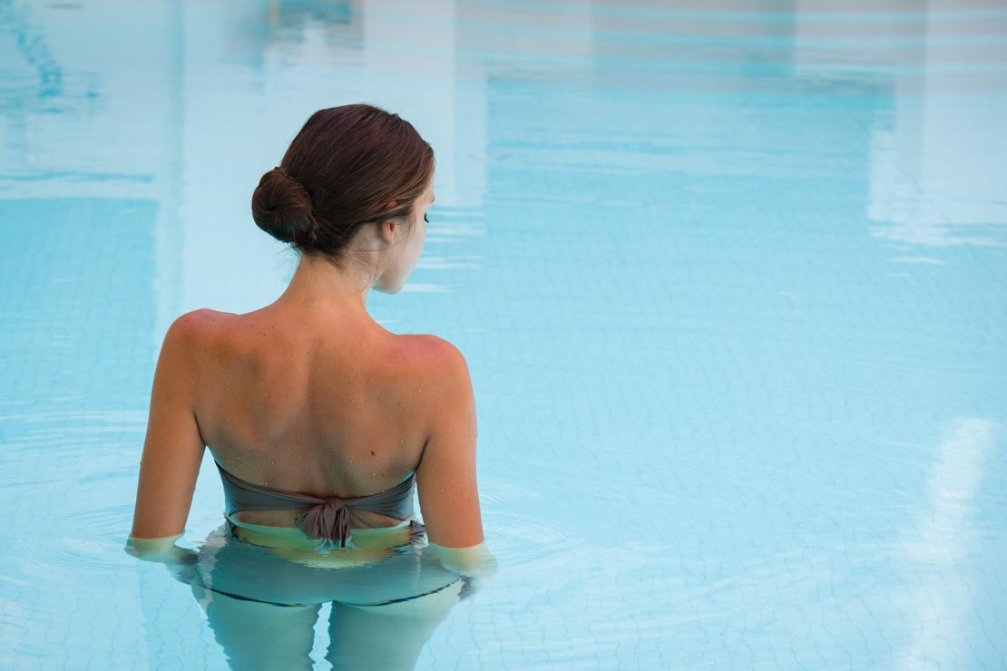 wellbeing thalasso italy