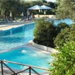 puglia-hotel-with-pool