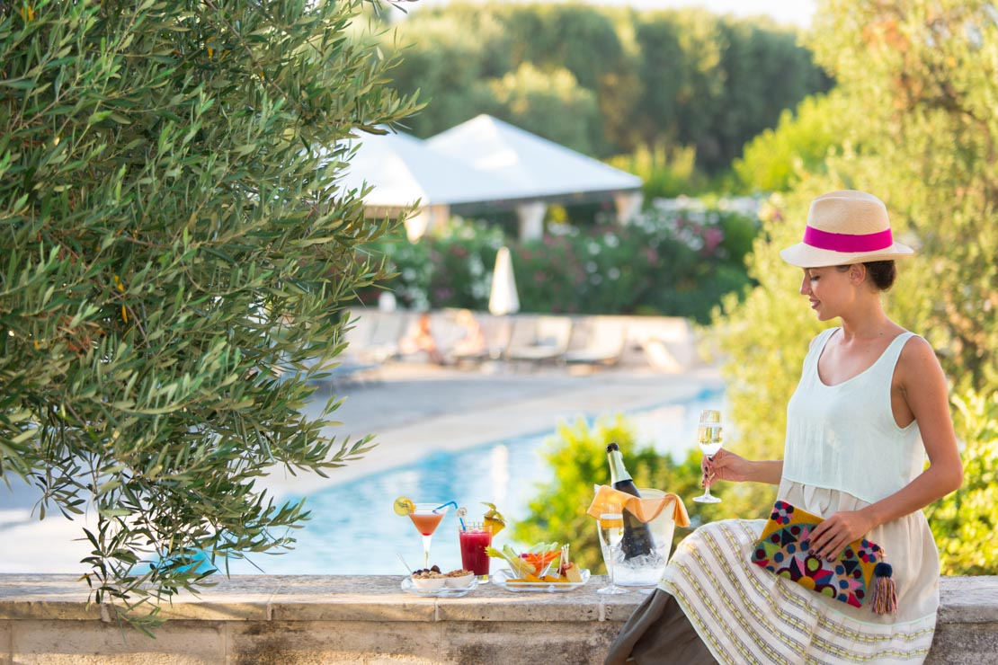 bar-piscina-lifestyle-puglia