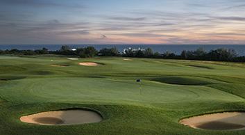 golf-hotel-puglia