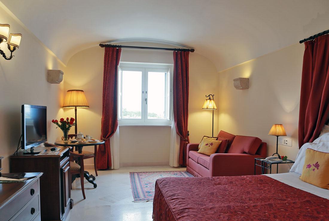 hotel-5-stelle-room