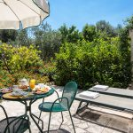 hotel-room-with-patio-puglia
