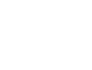 logo-borgo-egnazia