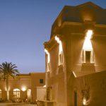 puglia-luxury-hotel