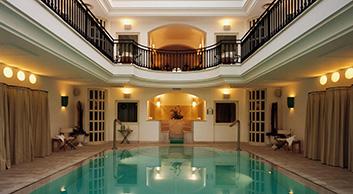 spa-hotel-puglia