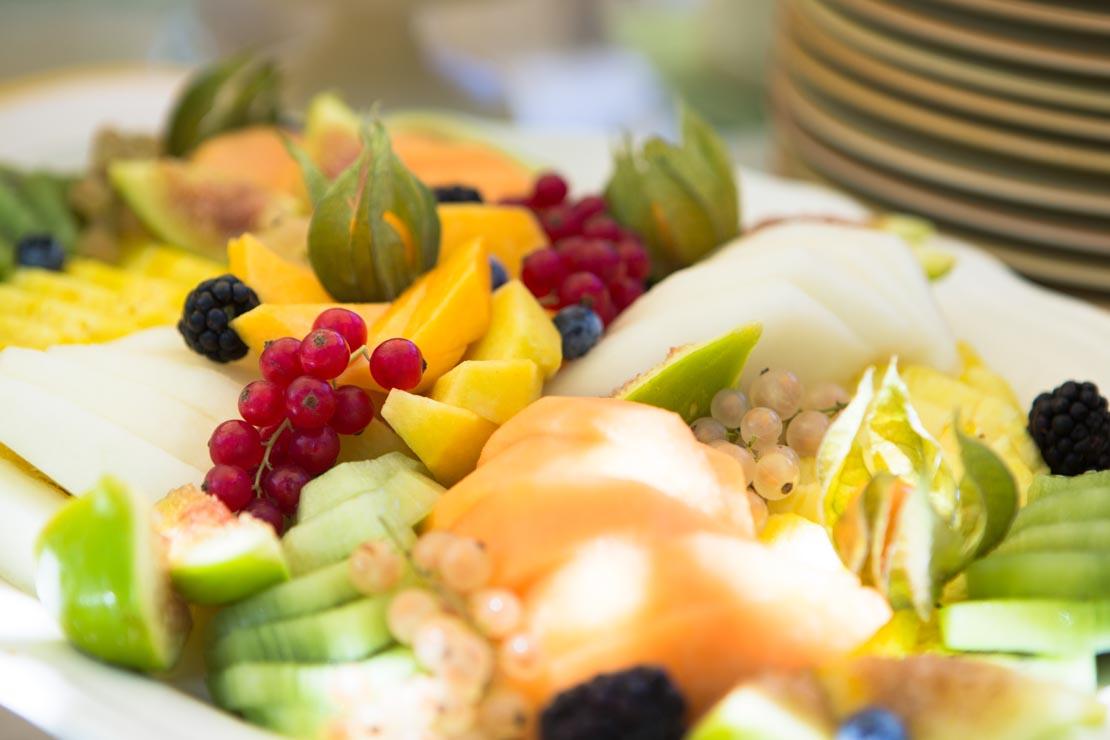 buffet salutare puglia