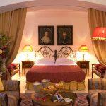 5 star hotel suites in puglia