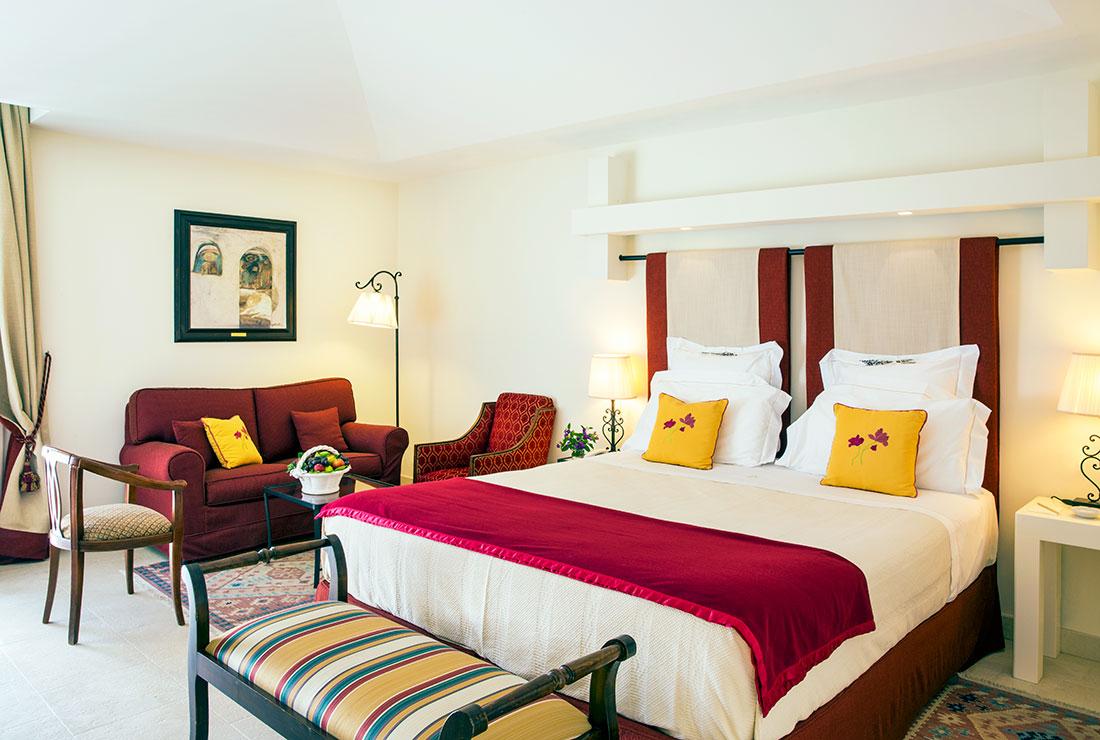 elegante-hotel-sul-mare