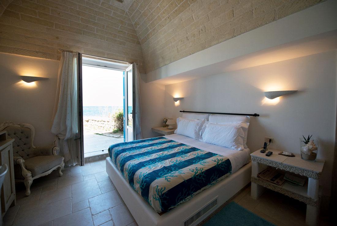 luxury-hotel-in-puglia