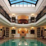 hotel lusso con spa in puglia