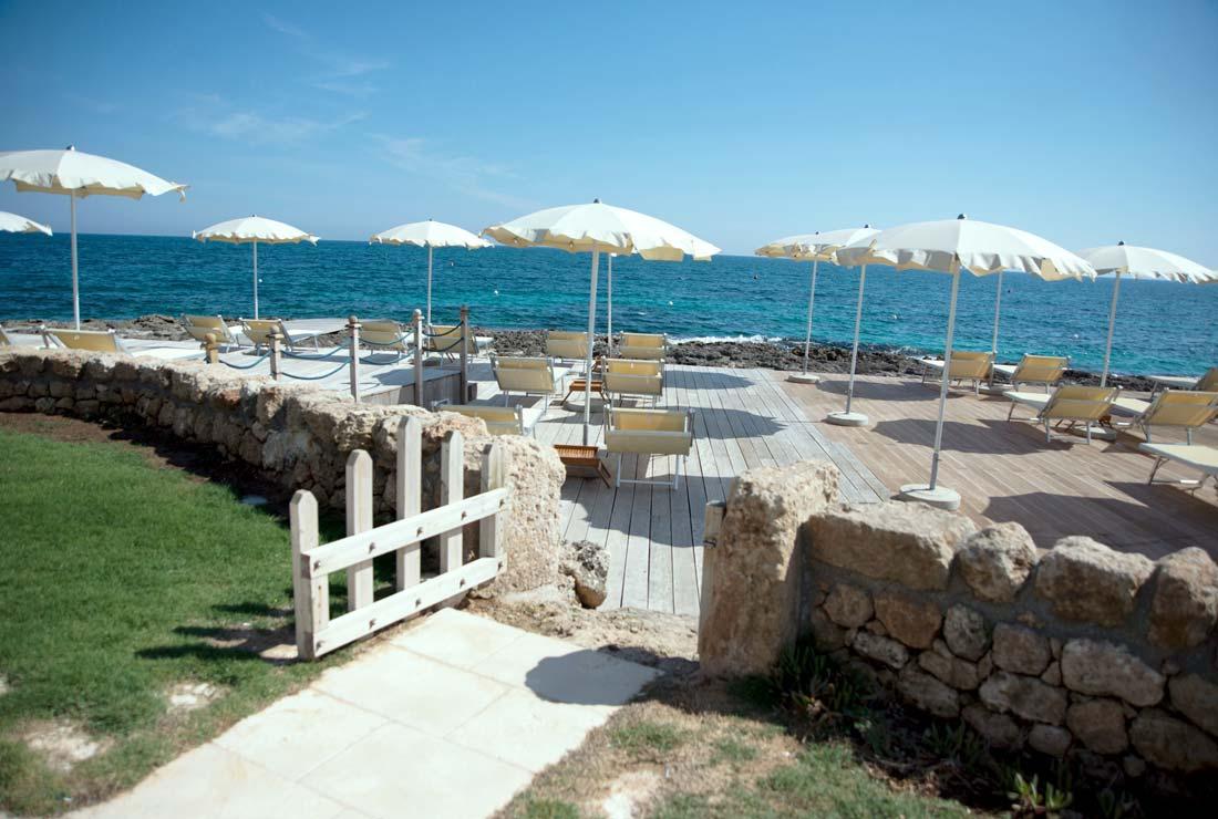 seaside-hotel