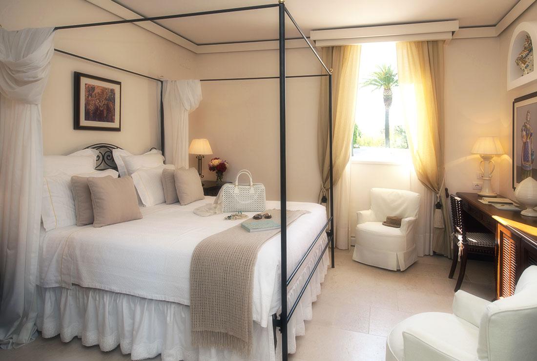 suite-lusso-sul-mare