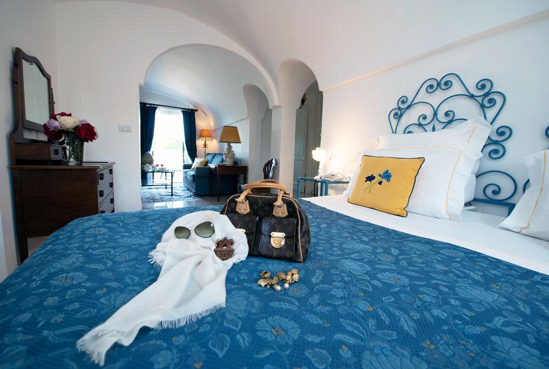 suite-lusso-sul-mare-in-puglia