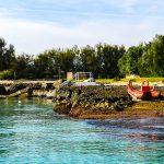 seaside-luxury-hotel-in-puglia