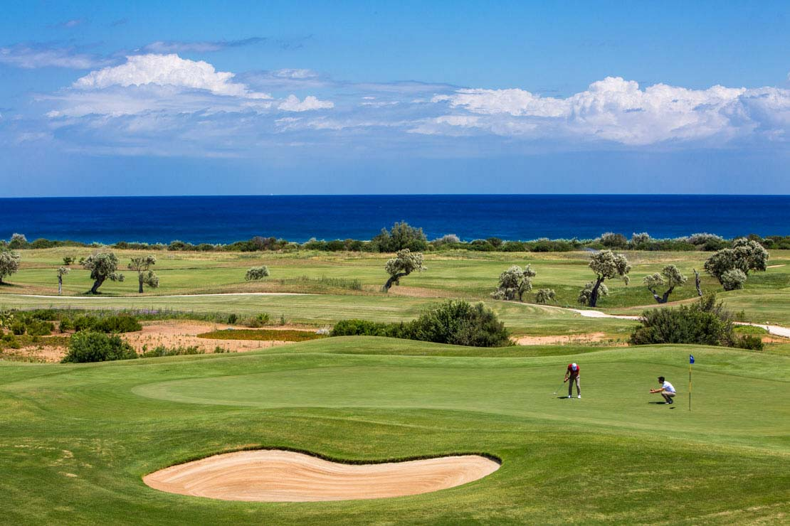 sandomenico-golfcourse-sea-views-italy