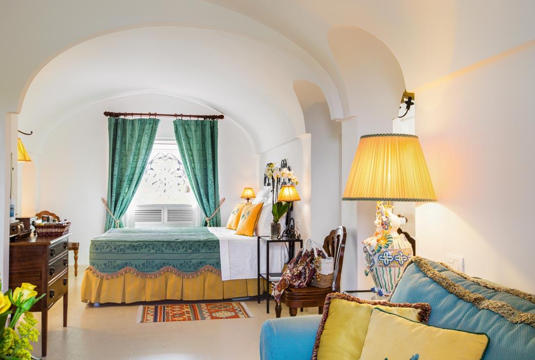 junior suite terrace 01